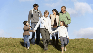 family law solicitors in chester