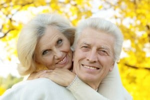 Power of attorney, court of protection, solicitor