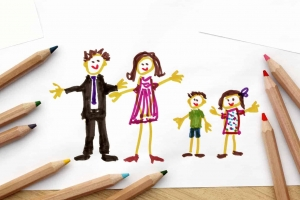 family solicitors chester
