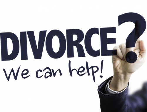 Chester Divorce Specialists
