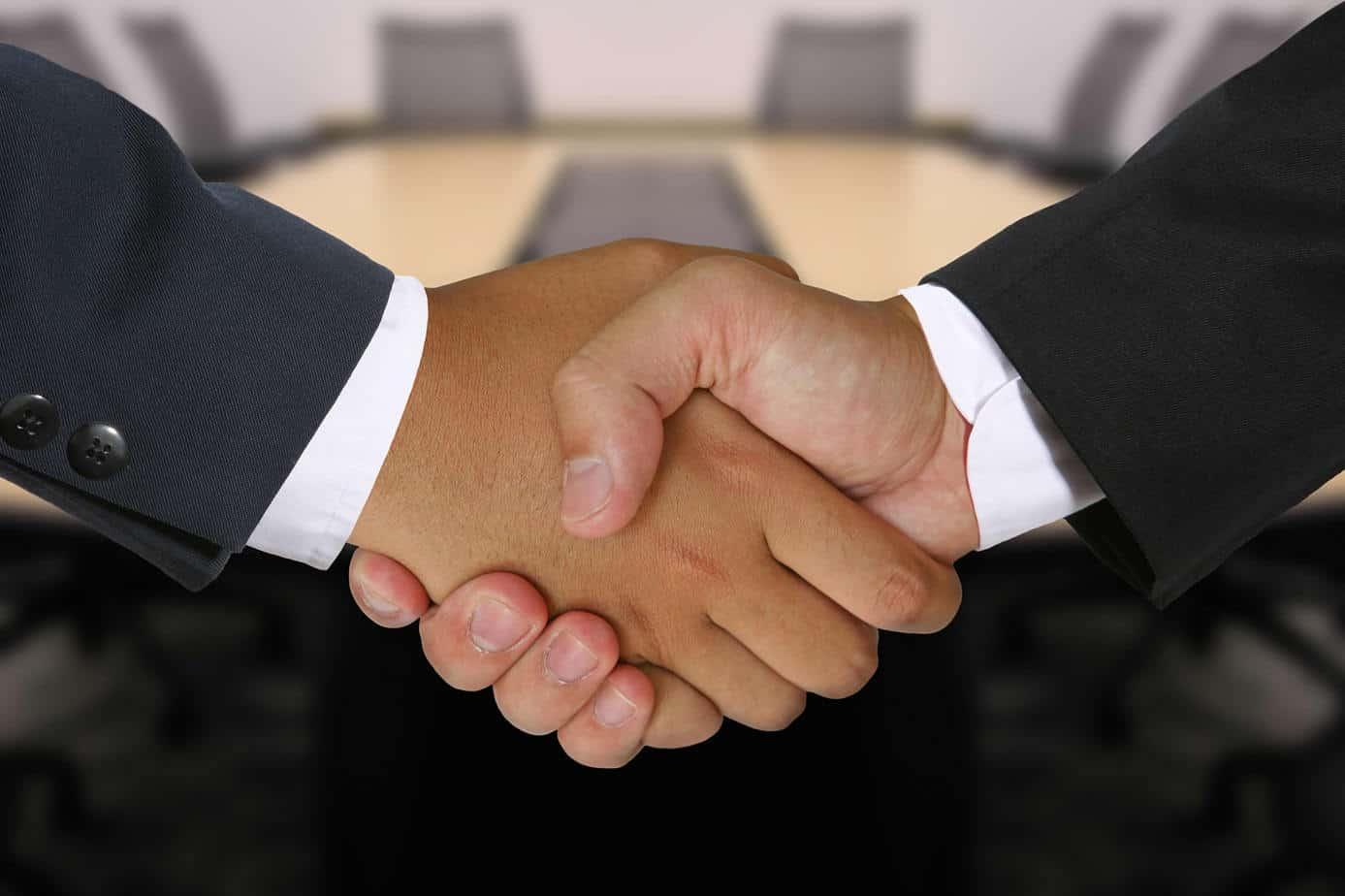Settlement agreements Liverpool